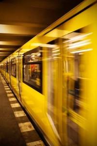 Anfahrt_Bus_und_Bahn_ISP8258211S_300x449_sq