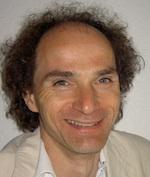 Bernd Casel